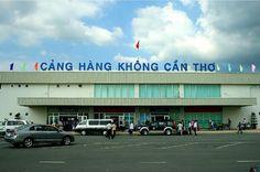 Quý khách hãy đặt vé máy bay Hà Nội Cần Thơ ngay từ bây giờ để khám phá những điều mới mẻ và lạ lẫm.