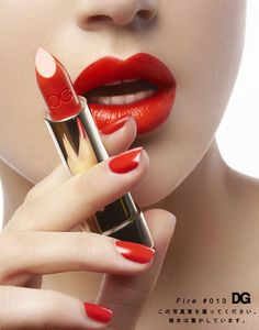 Lips | Advertising, Photography Wendy Hope by Mdf retouching