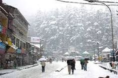 Image result for mussoorie old photos