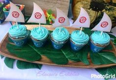 Moana themed birthday decoration - Trend Today : Your source for the latest trends, exclusives & Inspirations Moana Theme Birthday, Luau Birthday, 6th Birthday Parties, Third Birthday, Moana Birthday Party Ideas, Moana Birthday Cakes, Birthday Ideas, Moana Party, Moana Themed Party