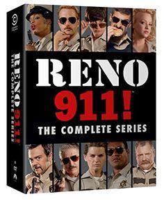 Reno 911: The Complete Series, http://www.amazon.com/dp/B00MWP738I/ref=cm_sw_r_pi_awdm_i.SAub1GSMK7M