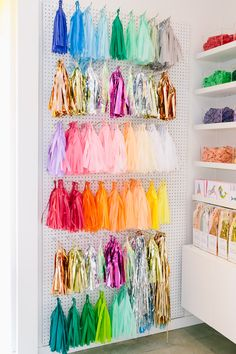 Our Balloon bar is fully stocked with all the colors and themes you can imagine. Bouquet delivery and balloon installations available 7 days a week Party Supply Store, Party Stores, Party Shop, Diy Party, Gift Shop Interiors, Gift Shop Displays, Balloon Shop, Balloon Installation, Balloon Delivery