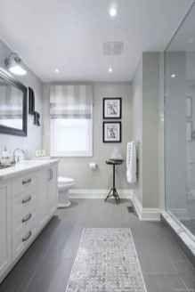 26 Beautiful Bathroom Colors Schemes Neutrals Bathroom Colors Schemes Neutral – Bringing color into Modern Bathroom Cabinets, Grey Bathrooms, Beautiful Bathrooms, Bathroom Flooring, Bathroom Faucets, Timeless Bathroom, Bathroom Gray, Gray Cabinets, Bathroom Lighting