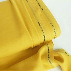 14.99 UK Pound Ditto Garigue Wool Crepe