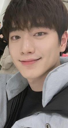 Actors Male, Asian Actors, Actors & Actresses, Seo Kang Jun, Seo Joon, Lee Min Ho Wallpaper Iphone, Dramas, Ahn Min Hyuk, Seo Kang Joon Wallpaper
