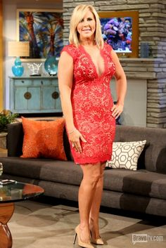 vicki gunvalson brooks