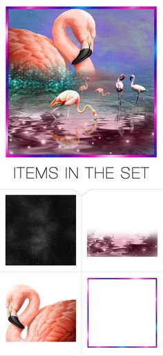 """▲✧◄✪•☛☯☚•✪►✧▲"" by anasvetlucavoinstyle ❤ liked on Polyvore featuring art"