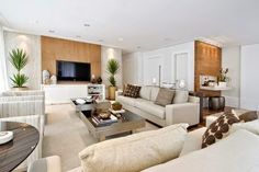 Living Room Colour Schemes Design, Pictures, Remodel, Decor And Ideas    Page 5 Part 94