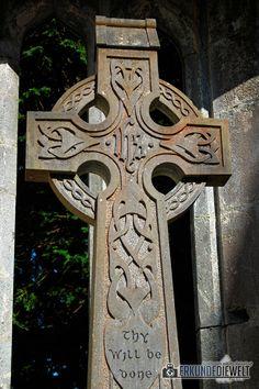15IRL0106-irland-killarney-muckross-abbey