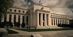 Do You Know Who Really Owns The Federal Reserve Bank?