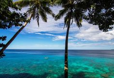 pulau weh, banda aceh