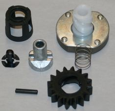 LTD Starter Drive Kit Replaces Briggs and Stratton Nos. 495878 and 696540. ** Find out more reviews of the item by seeing the web link on the photo. (This is an affiliate link). Lawn Service, Riding Lawn Mowers, Lawn Maintenance, Lawn Care, Wall Lights, Kit, Appliques