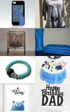 Is it Friday yet? by Gabbie on Etsy--Pinned with TreasuryPin.com Hanukkah, Friday, Wreaths, Etsy, Beautiful, Home Decor, Decoration Home, Door Wreaths, Room Decor