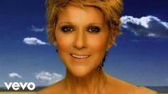 Céline Dion - Have You Ever Been In Love - YouTube