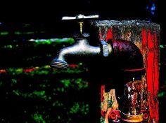 #suministrosfontaneria #fontaneria #fontanerialaspalmas #ingenieros #ingenieroslaspalmas #tuboslaspalmas #ferreteriasespaña #piscinaslaspalmas