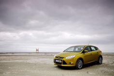 Ford Focus, Cars, Vehicles, Sports, Automobile, Hs Sports, Autos, Car, Car