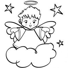 engel tekening google zoeken mndalas pinterest mandalas