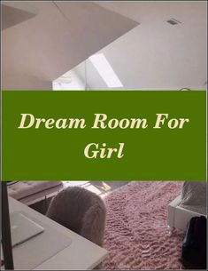 Your bedroom is a location that needs to resemble you and that makes you delighted! What better method to achieve that then these Teenage Girl Room ..... Teen Bedding Sets, Teen Girl Bedding, Bedroom Bed, Girls Bedroom, Teenage Girl Bedrooms, Diy For Girls, Bed Design, Girl Room, Bean Bag Chair