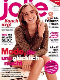 STYLE DU MONDE / Style Du Monde photography of Elisa Nalin in Jolie Germany!  // #Fashion, #FashionBlog, #FashionBlogger, #Ootd, #OutfitOfTheDay, #StreetStyle, #Style