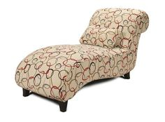 Indoor Chaise Lounge Slipcovers | Slipcover | Pinterest | Chaise ...