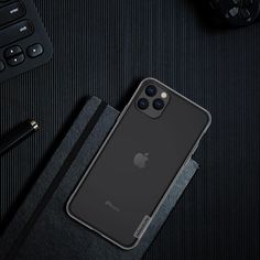 Want an iPhone x for free? Here is your chance to win a beautiful brand new iPhone x for your life Want an iPhone 11 for free? Here is your chance to win a beautiful brand new iPhone 11 for your life! Don't miss the chance! New Iphone, Iphone 7 Plus, Apple Iphone, Iphone Cases, Back Cover Design, Optical Image, Iphone Accessories, Men's Accessories, Works With Alexa