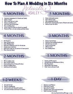 nice wedding planning timeline best photos #weddingplanningtimeline #weddingplanningchecklist