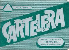 Cartelera : 10-6-1960 / creación, Porvén, Agencia de Publicidad. -- [A Coruña : Porvén, 1960] (La Coruña : Imp. Porvén). -- 18 p. : il. ; 11 x 15 cm. -- Inclúe ademais : teléfonos de urxencia, liñas de autobuses, horario de trens, hoteis, santoral da semana, distancias por estrada, cambios de moeda, tarifas postais, directorio de Consulados, pasatempos, receitas de cociña, humor e cómic asinado por C. R. Vilar Chao North Face Logo, The North Face, Poster, Humor, Comics, Logos, Trains, Advertising Agency, Brochures