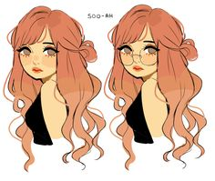 an unremarkable design for my mysmes mc i ship her w/ v