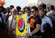 Salman Khan's 'acche din': Is it pure luck or good PR? , http://bostondesiconnection.com/salman-khans-acche-din-pure-luck-good-pr/,  #SalmanKhan #SalmanKhan's'acchedin':IsitpureluckorgoodPR?