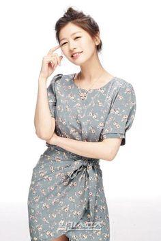 Jung So Min Jung So Min, Watch Korean Drama, Playful Kiss, Lee Young, She Was Beautiful, Korean Actresses, Beautiful Celebrities, Ulzzang, Korean Fashion