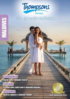 Romantic Resorts, Maldives, Culture, Island, Explore, Brochures, Beach, Travel, Holidays