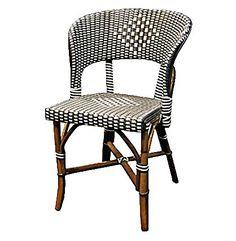 wa hoo designs home of thomas newman custom tables custom french bistro chairs and stools pot racks bistro shelving u0026 pub fixtures