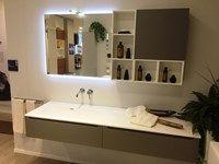 Idro Scavolini Bathrooms Mobile Da Bagno A Prezzi Outlet Muebles