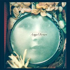 Secret Of The Angels (Retro Review) - http://cerebralrift.org/2014/07/09/secret-of-the-angels-retro-review/ The secret of the angels is found in energy of the collaboration between Joe Frawley and Rachel Rambach on this release. #ccmusic, #Reviews
