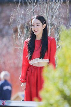 Asian Actors, Korean Actresses, Korean Actors, Actors & Actresses, Kdrama, Kim Myung Soo, Korean Celebrities, Actor Model, Beautiful Actresses
