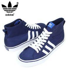 Adidas Oregon og Pinterest Adidas, formadores y Adidas vintage