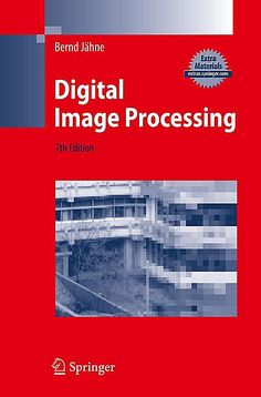 Digital Image Processing and Image Formation Buch versandkostenfrei Image Formation, Digital Image Processing, New Chapter, Physics, This Book, Books, Libros, Book, Book Illustrations