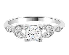 Round-vintage-style-diamond-ring-PR1006-image-1.jpg
