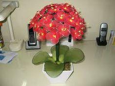 flores de meias de seda - Pesquisa do Google