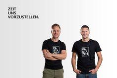 ZEIT UNS VORZUSTELLEN. Wir sind Markus & Ben von Pastazeit und versorgen dich ab sofort mit unseren handgemachten Pasta- und Gewürzspezialitäten. Schau mal rein unter www.pastazeit.com #pastazeit #startup #endlichgehtslos #Pasta #Gewürze #gesund #handgemacht #vegan #glutenfrei #allesaußerweizen #bewussteernährung #mehrwert #probiersmalaus Ab Sofort, Pasta, Vegan, Health, Mens Tops, T Shirt, Food, Women, Essen