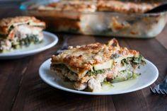 32 Low Carb Gluten-free Zucchini Recipes (Roundup)