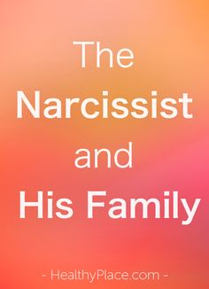 1000+ images about Personality Disorders on Pinterest ...