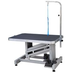 Go Pet Club 36 in. Electronic Motor Grooming Table - HGT-888