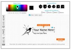 A logókészítés nem egyszerű feladat, kivéve, ha meglátogatjuk a Logo Garden weboldalát. http://mester-team.hu/erdekessegek/szoftverhirek/profi-egyedi-logo