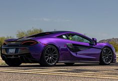 Performance Wheels, Street Performance, Mclaren Cars, Michelin Tires, Shop Truck, Exotic Sports Cars, Road Racing, Future Car, Shades Of Blue