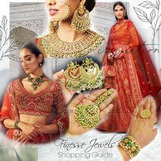 Sabyasachi Tikka Maang TikkaKundan Jewelry | Etsy Pakistani Bridal Jewelry, Indian Bridal Lehenga, Maang Tikka Kundan, Indian Jewelry Sets, Sabyasachi, Pearl Color, Jewelry Necklaces, Jewelry Art, Beautiful Gift Boxes