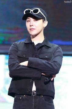 Gd Bigbang, Seungri, G Dragon Cute, Ji Yong, Bts And Exo, Super Junior, Monsta X, Shinee, Bad Boys