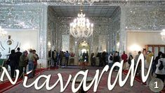 Tehran Niavaran by michaelasanda via authorSTREAM Qajar Dynasty, Farah Diba, I Will Fight, In This World, Dates, Revolution, Palace, Presentation, Tehran Iran