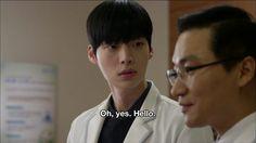 Blood Korean drama Blood Korean Drama, Dramas, Movies, Films, Cinema, Movie, Film, Movie Quotes, Movie Theater