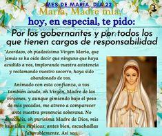 Regina Coeli, God Loves You, Blessed, Virgin Mary, Sorority, Rosario